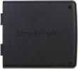 Kryt Sony-Ericsson W950i kryt baterie černý