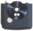 Kryt Sony-Ericsson W960 kryt antény černý
