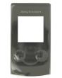 Kryt Sony-Ericsson W980 černý originál