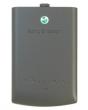 Kryt Sony-Ericsson W980 kryt baterie černý