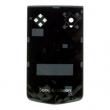 Kryt Sony-Ericsson Z555i černý originál