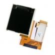 LCD displej LG B2050  HQ