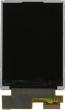 LCD displej LG KE970 Shine