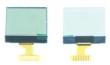 LCD displej Motorola C300