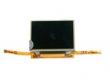 LCD displej Motorola C350 / C450 / C550