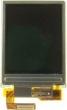 LCD displej Motorola E398