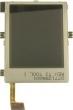 LCD displej Motorola L6