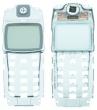 LCD displej Nokia 1101 komplet