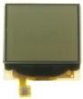LCD displej Nokia 1110i / 1200