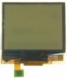 LCD displej Nokia 1112