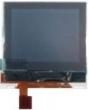 LCD displej Nokia 1600