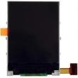 LCD displej Nokia 2760 vnitřní