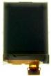 LCD displej Nokia 5200 - vnitřní - velký