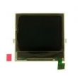 LCD displej Nokia 6101 vnější