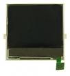 LCD displej Nokia 6103 vnější