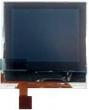 LCD displej Nokia 6125 malý