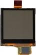 LCD displej Nokia 6230i