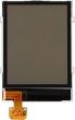 LCD displej Nokia 6233