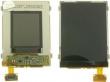 LCD displej Nokia 6267