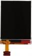 LCD displej Nokia 6300