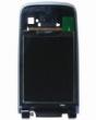 LCD displej Nokia 6600 fold
