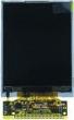 LCD displej Samsung E250