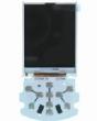 LCD displej Samsung J700