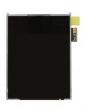 LCD displej Samsung L760