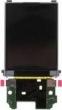LCD displej Samsung U600