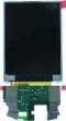 LCD displej Samsung U700