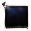 LCD displej Siemens A60 / A62 / A65 / C60 / M55 /  MC60 / S55