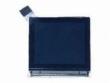 LCD displej Siemens A60 / M55 / MC60