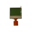 LCD displej Siemens C45 / A50/ MT50