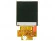 LCD displej Siemens C62