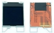 LCD displej Siemens C65