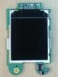 LCD displej Siemens CFX65