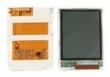 LCD displej Siemens CX65 / CX70 / M65 / S65 / CXT70 / CXV70