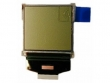 LCD displej Siemens S45 / ME45