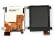 LCD displej Siemens SX1