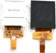 LCD displej Sony Ericsson K300i