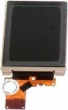 LCD displej Sony Ericsson K550i