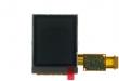 LCD displej Sony-Ericsson K600i