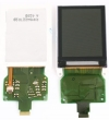 LCD displej Sony-Ericsson K700