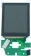 LCD displej Sony Ericsson K750i
