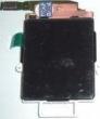LCD displej Sony Ericsson K770i