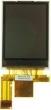 LCD displej Sony Ericsson K800i