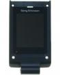 LCD displej Sony Ericsson W380i