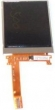 LCD displej Sony Ericsson W580 / S500
