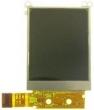 LCD displej Sony Ericsson W810i