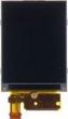 LCD displej Sony Ericsson W880i